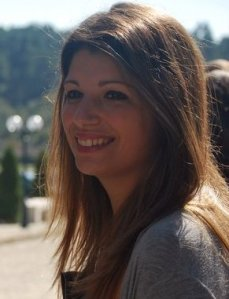 Susy Madrugo 2