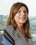 Emma Codd - Deloitte