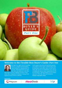FB_June2015_21_Buyers Guide_cover