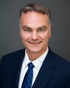 Jason O'Brien, Chief Operating Officer at TollFreeForwarding.com