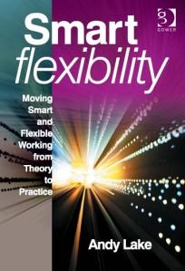 SmartFlexibilityCover360