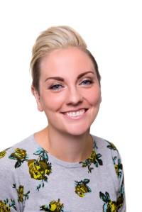 Sara Duxbury (1)